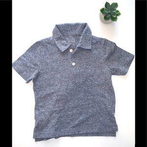 ⭐️ 5/25$ Polo style Shirt